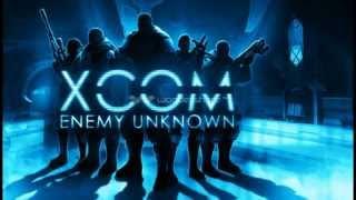 XCOM Enemy Unknown Apk V1.0.0 + Data Mod