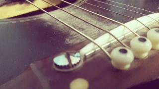 Katakuti khala Acoustic Version