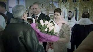 Женские тайны: свадьба и развод Семенюк-Самсоненко - Инсайдер, 16.02.2017