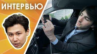 ТО, ЧЕГО ВЫ ДОЛГО ЖДАЛИ - ПЯТНИЦА В БИЗНЕС ТАКСИ! UBER BLACK GETT BUSINESS ЯНДЕКС БИЗНЕС BMW TAXI