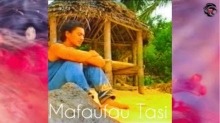 RSA Band Samoa - Mafaufau Tasi (Think Twice)