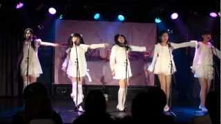 『不思議Tokyoシンデレラ』(セイントフォー)[1984] 作詞:森雪之丞 作曲...