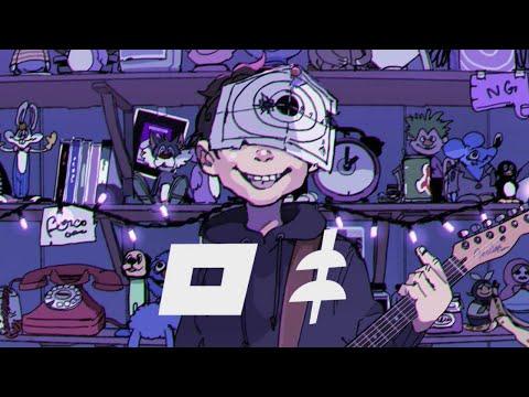 【みきとP/mikitoP】ロキ/鏡音リン・みきとP  ROKI/Rin Kagamine・mikitoP