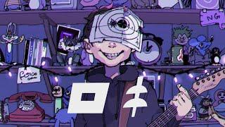 死ぬんじゃねえぞお互いにな music&words みきとP(@mikito_p_) illust...
