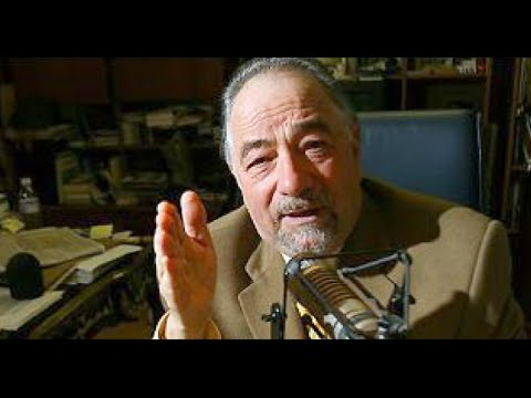 RickWells.us - Michael Savage Liberals Civil War With America Flooding Illegal Voters,
