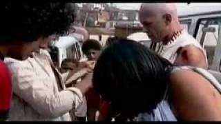 Trailer do Longa Metragem ANABAZYS -