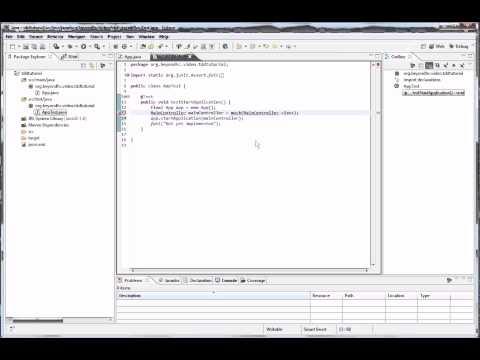 hands-on-tdd:-java-(mvc)-application-skeleton-part-i