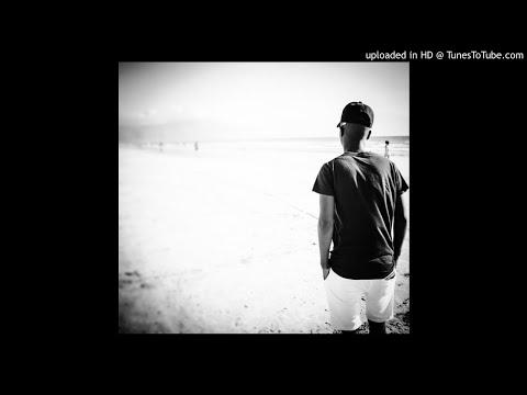 Dj Lazz - Gqomgasm Mix (Vol. 1)