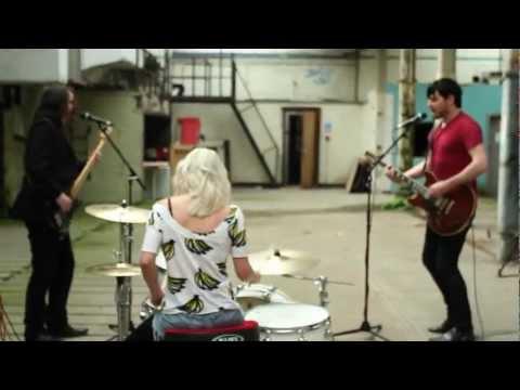 """Dodos"" Official Music Video - Suspire"