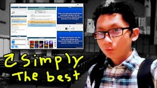 The best free church presentation software 2017 Mp3