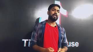 Kya Mauvais Karu || Le BB world || hindi shayari || Mohabbat ki kah pensée meri zuban