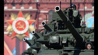 В России упали расходы на оборону. ИноСМИ, Россия.