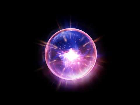 Galactic Orb