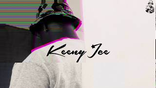 Lj ft Keeny Ice & Agbeshie - Don't Go There (Freestyle video)