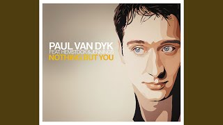 Nothing But You (Vandit Club Mix) (feat. Hemstock & Jennings)