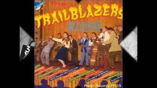 The Trailblazers (Aust) - Medley No.3 (1959).