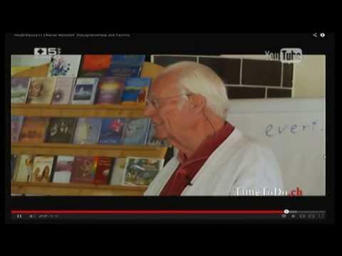 TimeToDo.ch 11.07.2013, Freie Energie - ist doch Realität