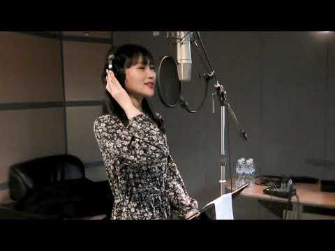DREAMCATCHER「Over the Sky - Japanese ver.-」Recording Behind Scenes