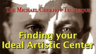Finding your Ideal Artistic Center