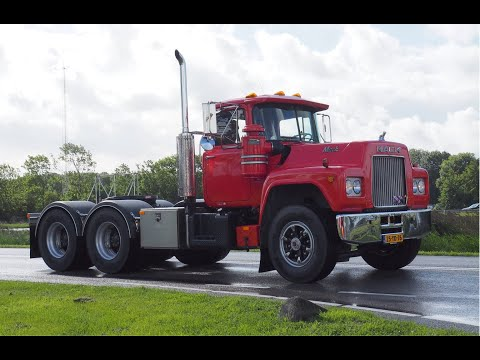 Trucktour Sudwest Fryslan