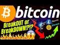 Bitcoin vs Litecoin vs Bitcoin Cash (Comparison) - YouTube