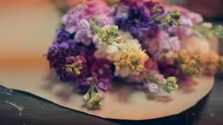 Доставка букетов и цветов в коробках в Липецке. Цветочная мастерская