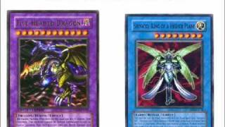 yugioh gx duel acamdy gba how to build a decent deck