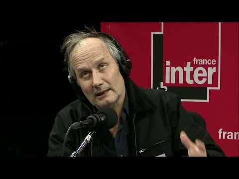 Se souvenir en musique - La chronique d'Hippolyte Girardot