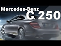 Mercedes Benz C 250-Car One-PROMOCIONES-AUTOS NUEVOS