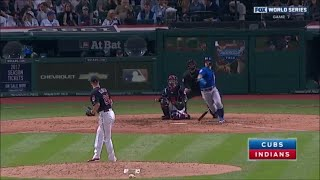 MLB | 2016 Postseason Highlights