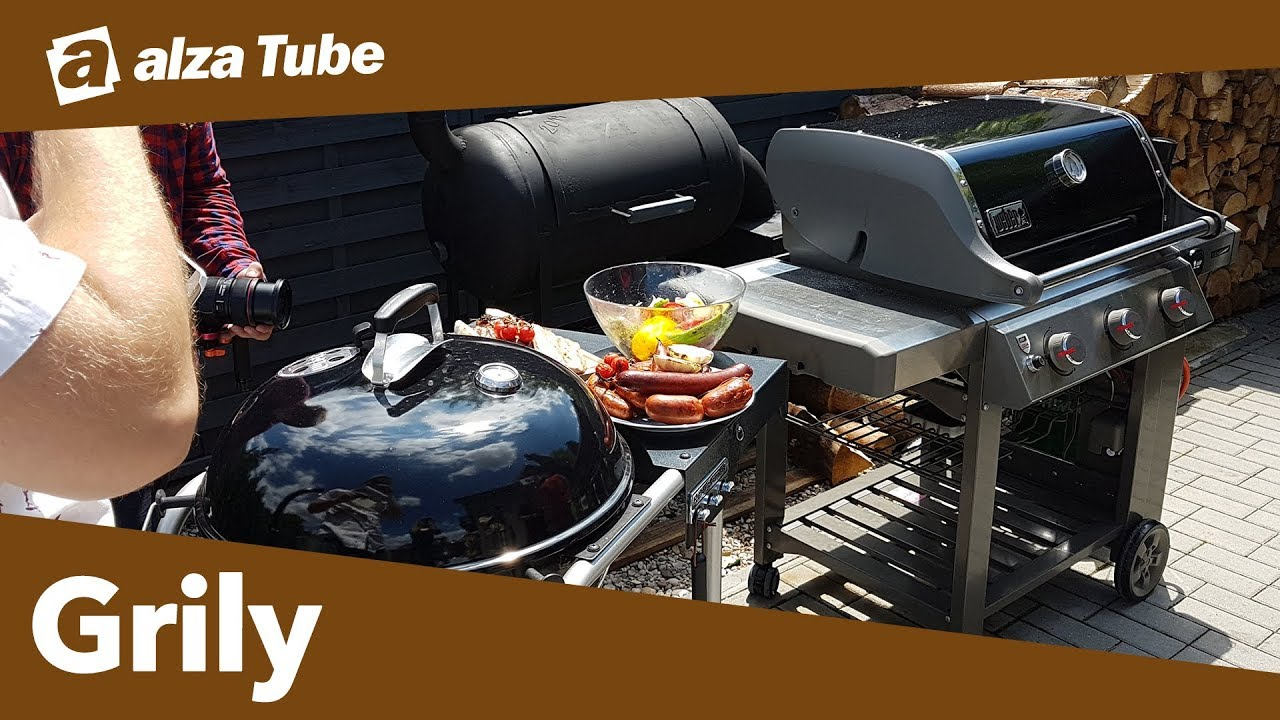 """BBQ Round 53cm cooking grill replacement chrome plated steel barbecue grill 21/"""""""