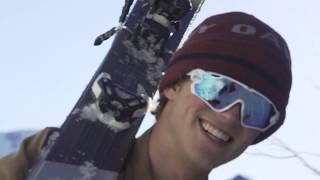 BC Dreams17 - Colby Stevenson