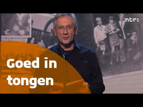 Lief Dagboek - Sjaak | NTR