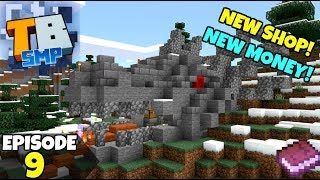 Truly Bedrock Episode 9!  Minecraft Bedrock Survival Let's Play!