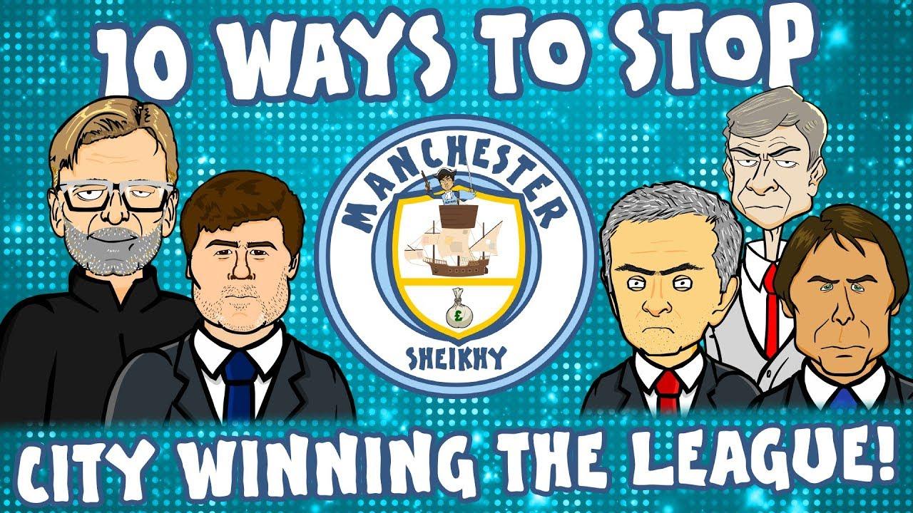 10-ways-to-stop-man-city-winning-the-league