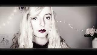 SURVIVE feat Shauna Cardwell (Justin Murta X Ovylarock) Resimi