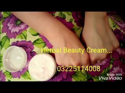 How To Lighting Skin At Home Remedies Herbal Products