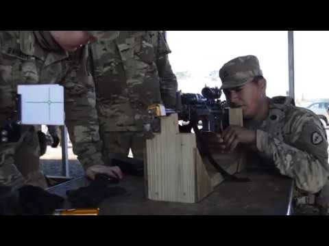 Defense Flash News: US,UK Soldiers Zero MILES Gear For JRTC,FORT POLK, LA, UNITED STATES, 02.08.2018