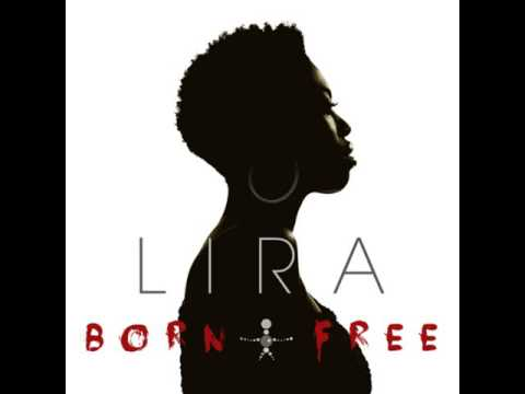 Lira - Let Go Sometimes [Prod. by Nat Powers & Stuart Moore]