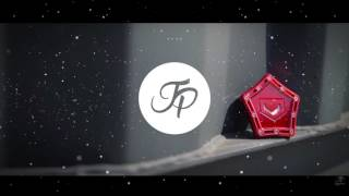 Nick Modern ft. Ray Uptown - Intention   JP Performance - So macht man's nicht   Lexus RC-F Felgen