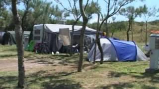 MIRAMARE - Chioggia Camping