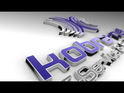 kobra-net GmbH | IT-Serve & Solutions