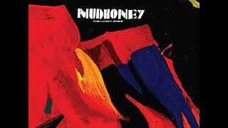 Mudhoney - Inside Out Over You