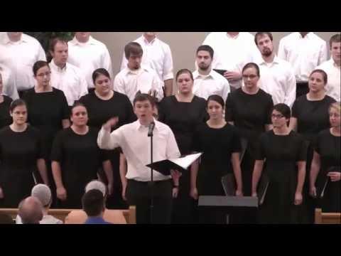 Carols Of Joy -- The Christmas Chorale