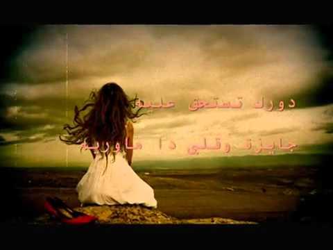 Mohammed Awad love ♥♥♥