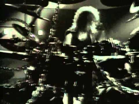 (1988) Queensrÿche - Eyes of a Stranger HQ