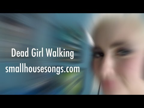 """Heathers The Musical """"Dead Girl Walking"""" Small House Studios"""