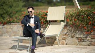 Итальянские свадебные традиции. Ведущий в Италии.(, 2015-09-08T14:04:57.000Z)
