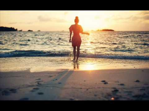Black Coffee Feat. Zakes Bantwini - Juju (Bekzin Tetris Remix)