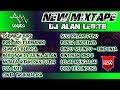 REMIX DJ DERMAGA BIRU SAKSI BISU | LAGU LEGENDARIS VERSION FUNKOT TERBARU 💎 DJ ALAN LEGITO™